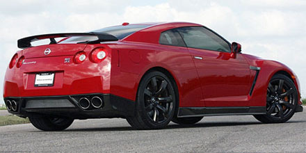 nissan_gtr_hennessey_2.jpg