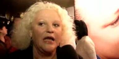 """Nivea """"Remember the feeling Tour"""""""