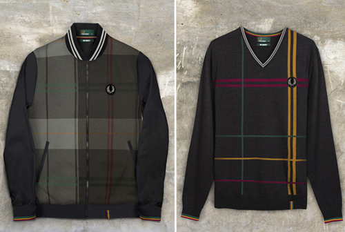no-doubt-fred-perry-collab.jpg