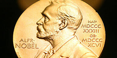 Chemie-Nobelpreis für molekulare Maschinen
