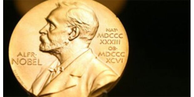Physik-Nobelpreis für Digitamkamera-Chip
