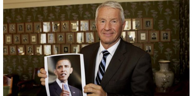 Komitee stritt sich wegen Obama