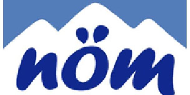 NÖM-AG übernimmt Milchgeschäft der Mona
