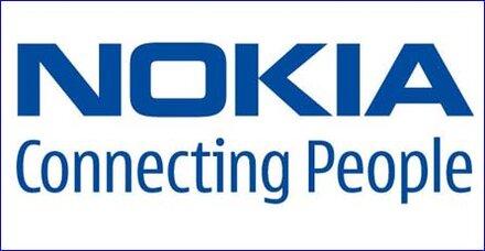 Nokia kauft Ortungsplattform Dopplr
