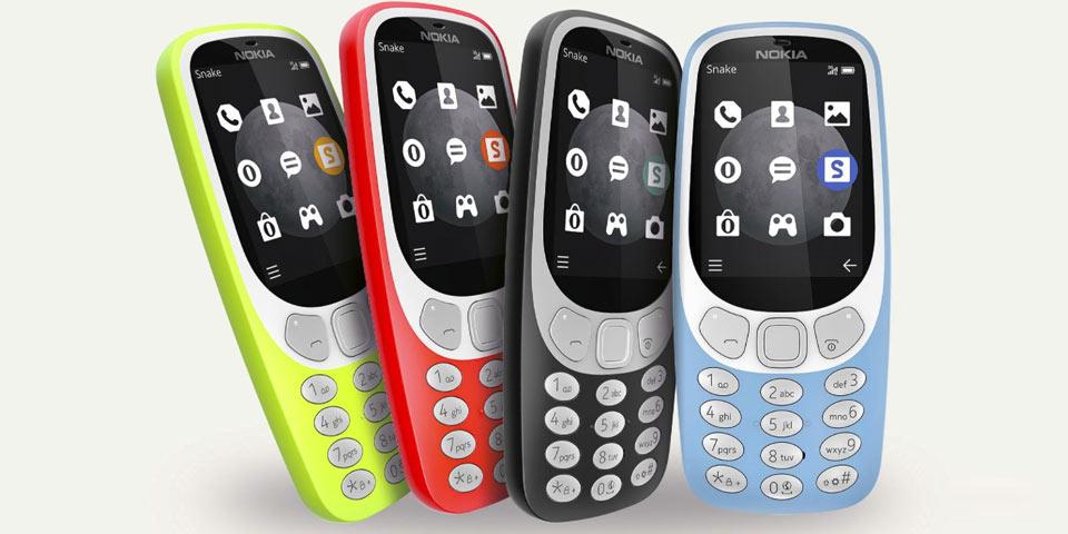 nokia-3310-3g-960-off1.jpg