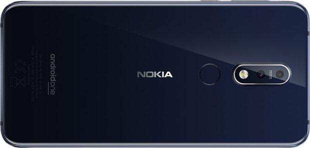 nokia-7.1-off-inlay-620.jpg