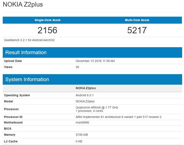 nokia-z2-geebench-leak.jpg