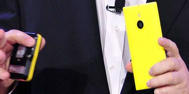 Neue Infos zu Nokias Handy-Comeback