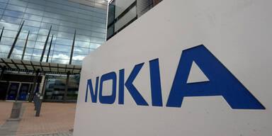 Nokia: Keine Rückkehr ins Handy-Geschäft