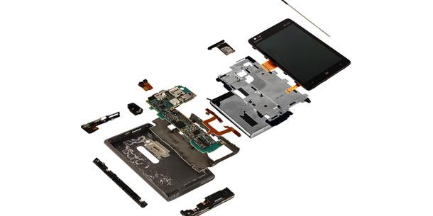 nokia_lumia900_komponenten.jpg