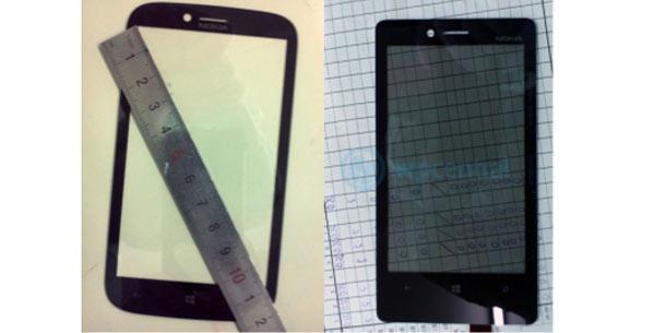 nokia_wp8_phone_display_lea.jpg