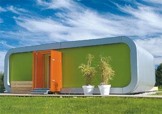 nomadenhaus-grn.jpg