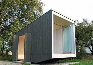 nomadenhaus-holz.jpg