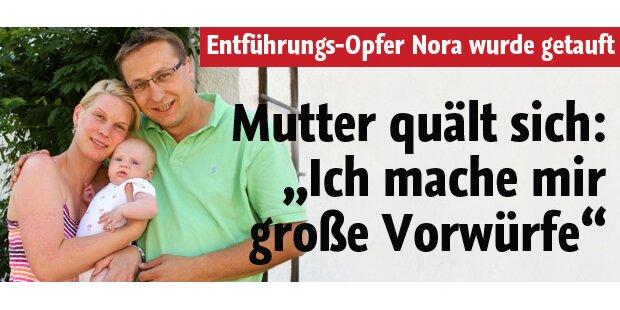 Nora-Mutter: