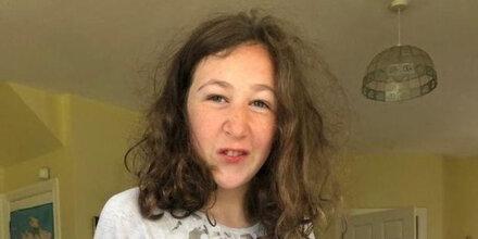 """Nora (†15): """"Sie schaffte es unmöglich alleine durch den Dschungel"""""""