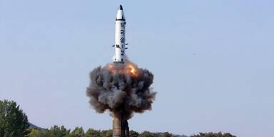 Japan, USA und Südkorea: UNO-Sitzung zu Nordkorea