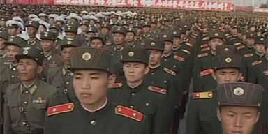 nordkorea2