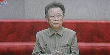 nordkorea_kim