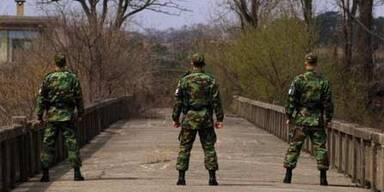 nordkorea_militaer