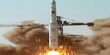 nordkorea_rakete