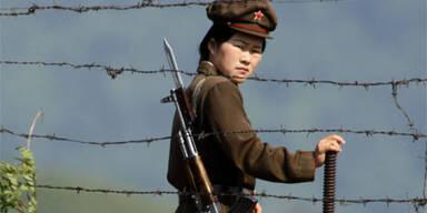 nordkorea_soldat