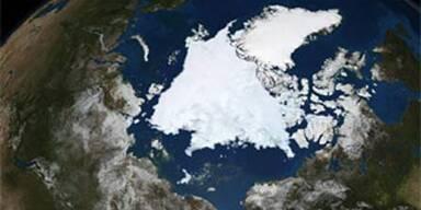 nordpol