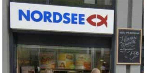 Nordsee-Kette angelt nach neuen Kunden