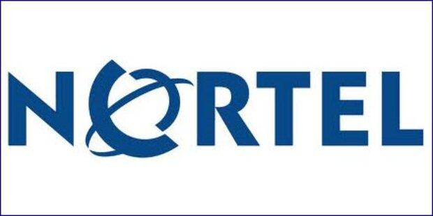 Nortel-Patente: Apple und Intel auch interessiert