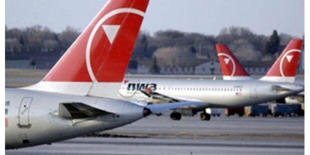 30 Verletzte nach Turbulenzen im Flugzeug