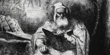 Nostradamus: Seine Schock-Prophezeiungen für 2019