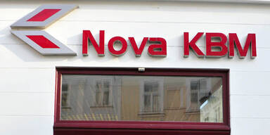 Slowenischen Banken fehlen 4,78 Mrd. Euro