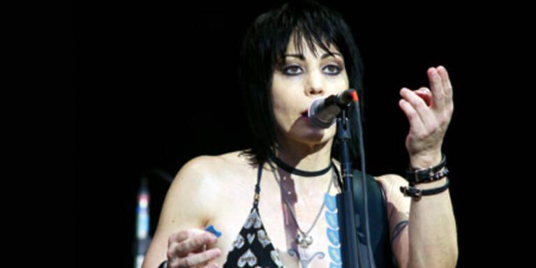 Nova Rock: 160.000 Fans, 72 Stunden Musik