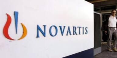 novartis_wien