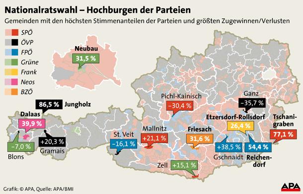 nr_wahl_hochburgen-der-part.jpg