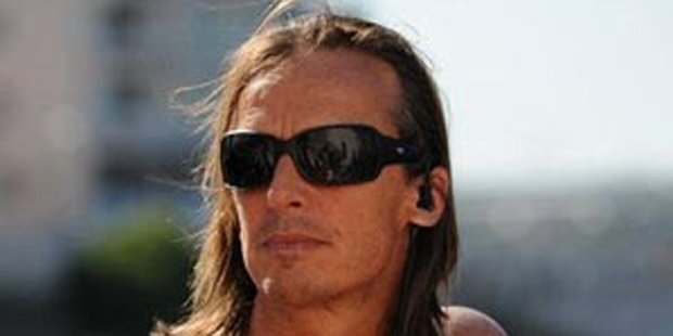 Turmspringer Stajkovic stirbt bei Badeunfall