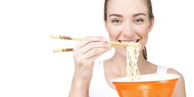 Gute und schlechte Kohlenhydrate erkennen