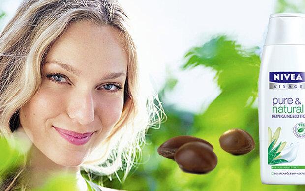 Arganöl erobert die Beauty-Welt