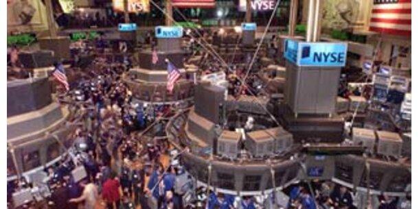 Wirtschaft wächst langsamer als erwartet