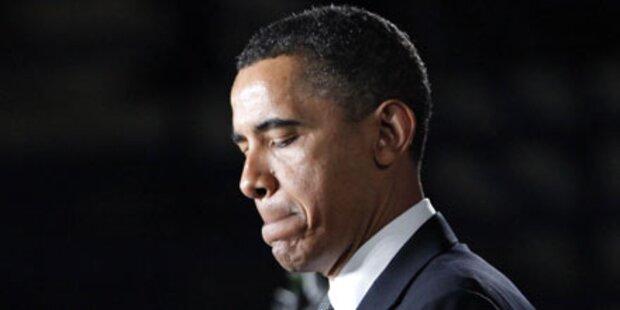 Obama-Berater beleidigt Juden