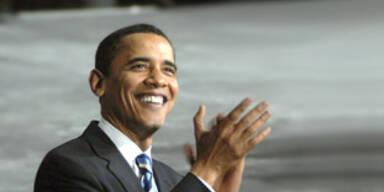 obama-sieg
