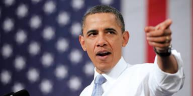 Osama-Jagd kostete USA 3 Billionen