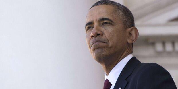 Miserabler Start für Obamacare