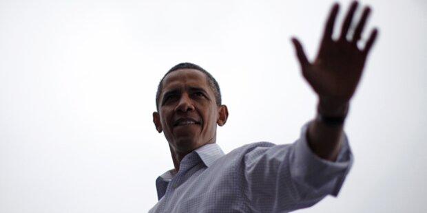 Obama passt Gesundheitsreform an