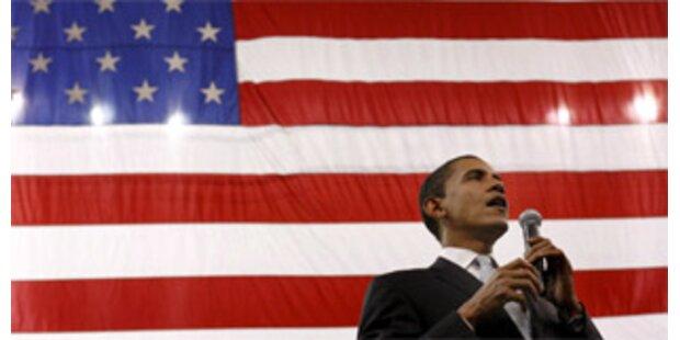 Obama verlangt von Europa mehr Afghanistan-Einsatz