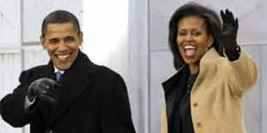 Kurioses über US-Präsidenten