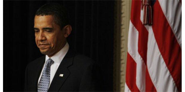 Uni will Obama keinen Ehrendoktor geben