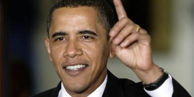 Obama plant Deutschland-Besuch