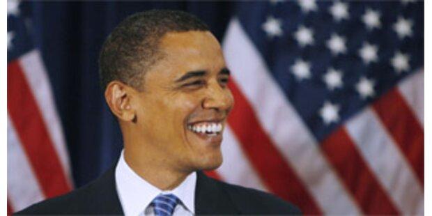 Obama plant den Frontalangriff