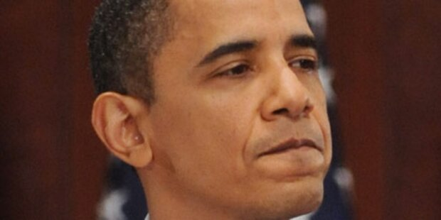 Obama steht nach Triumph vor hartem Kampf