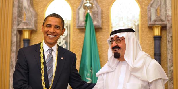 obama_Abdullah.jpg